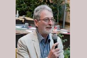Prof. Paolo Buchignani