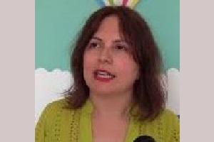 Prof.ssa Clelia Castellano