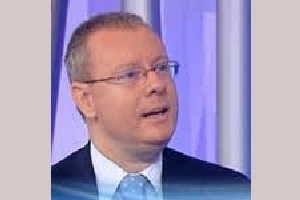 Prof. Carlo Gelosi