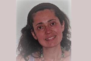 Prof. ssa Camilla Lenzi