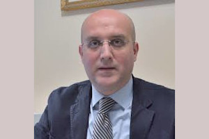Prof. Salvatore Loprevite