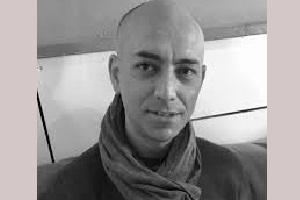 Pier Luca Marco