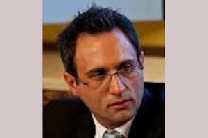 Prof. Roberto Mavilia