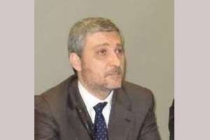 Prof. Stefano Salvatore Scoca