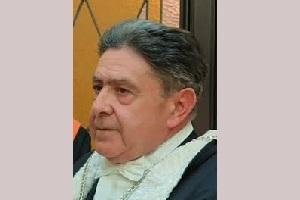 Prof. Antonino Zumbo