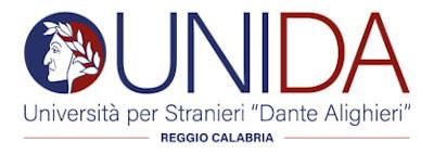 logo_unida_rc
