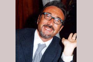 Dott. Bruno Ricca